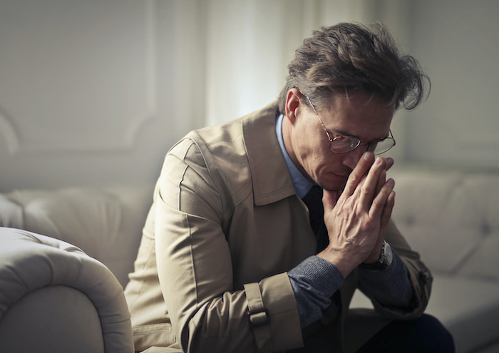 Depresion-distimia
